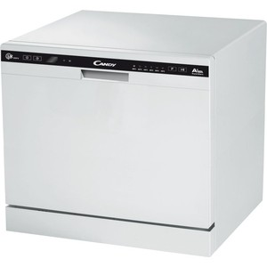 Посудомоечная машина Candy CDCP 8/Е-07 cdcp 8 es 07