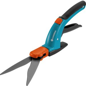 Ножницы для травы Gardena Comfort поворотные (08734-20.000.00)