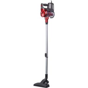 Вертикальный пылесос KITFORT КТ-513-1 цена и фото