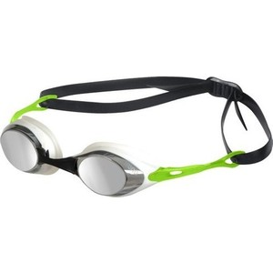 Очки для плавания Arena Cobra Mirror 9235450 цена