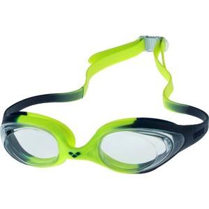 Очки для плавания Arena Spider Jr 9233871