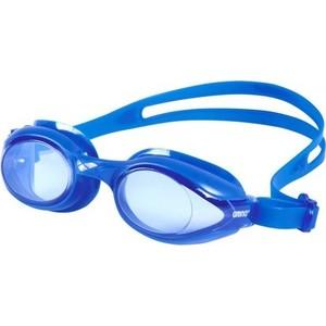 Очки для плавания Arena Sprint 9236277 цены