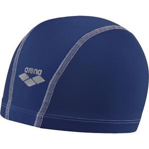 Шапочка для плавания Arena Unix 9127816 шапочка для плавания детская arena unix jr цвет красный 91279 40