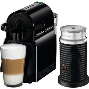 Капсульная кофемашина Nespresso DeLonghi EN 80.BAE