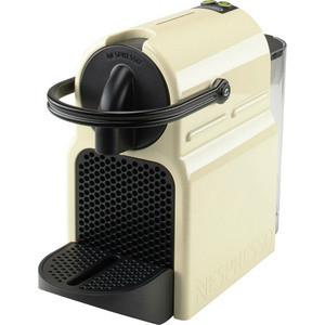 Капсульная кофемашина Nespresso DeLonghi EN 80.CW