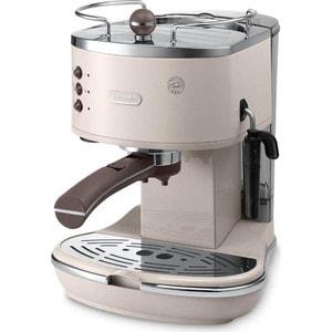 Кофеварка DeLonghi ECOV 311.BG кофеварка bergner bg 0671 eu