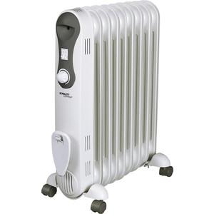 Масляный радиатор Scarlett SC 21.2009 S2