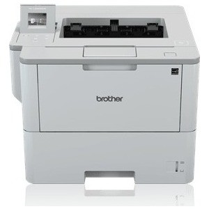 Принтер Brother HL-L6400DW картридж brother tn3512 для brother hl l6250dn l6300dw l6300dwt l6400dw черный