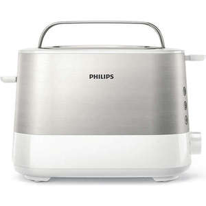 Тостер Philips HD2637/00