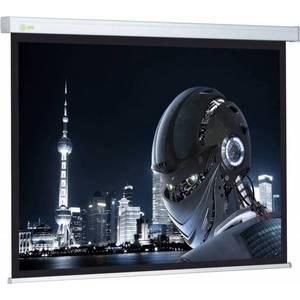 Фото - Экран для проектора Cactus CS-PSW-150x150 1:1 настенно-потолочный настенно потолочный светильник arte lamp a3211pl 1si e27 60 вт
