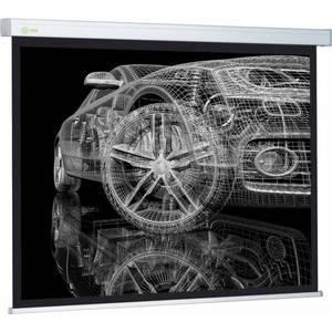Фото - Экран для проектора Cactus CS-PSW-213x213 1:1 настенно-потолочный потолочный светильник citilux нарита cl114121