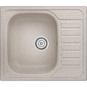 Кухонная мойка Granula GR-5801 классик