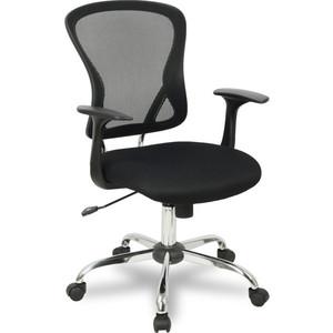 Офисное кресло College H-8369F Black