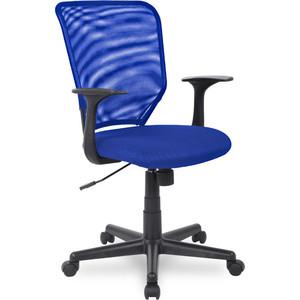 Офисное кресло College H-8828F Blue