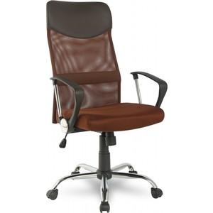Офисное кресло College H-935L-2 Brown