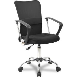 Офисное кресло College H-298FA-1 Black