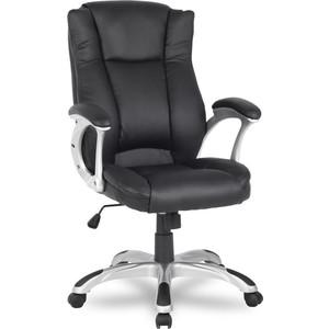 Кресло руководителя College HLC-0631-1 Black