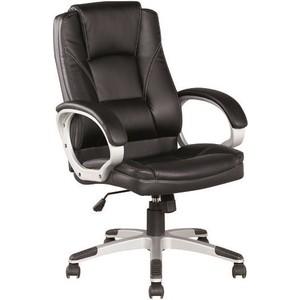 Кресло руководителя College BX-3177 Black кресло руководителя college bx 3177