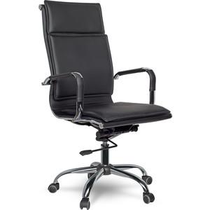 Кресло руководителя College CLG-617 LXH-A Black цена в Москве и Питере