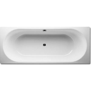 Стальная ванна Bette BETTESTARLET 180х80х42 (1630-000)