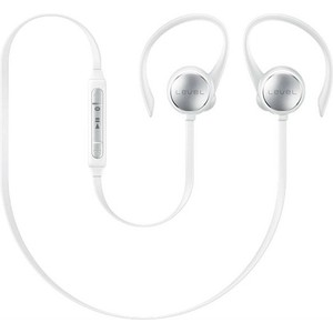 Наушники Samsung Level Active white (EO-BG930CWEGRU) цена и фото