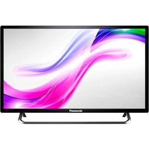 LED Телевизор Panasonic TX-32DR300ZZ телевизор 32 panasonic tx 32dr300zz hd 1366x768 usb hdmi черный