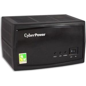 Стабилизатор напряжения AVR 1000E / V-ARMOR Cyberpower