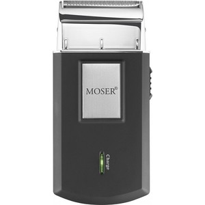 Бритва Moser 3615-0051 moser travel 3615 0051 электробритва