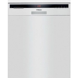 цена на Посудомоечная машина Hansa ZWM 628 WEH