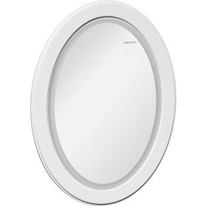 Зеркало Edelform Миларита 79x105 с подсветкой (2-681-00-S)