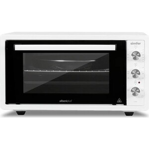 Мини-печь Simfer M 4590