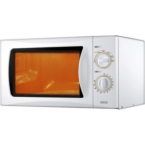 Микроволновая печь Mystery MMW-2013 микроволновая печь mystery mmw 1707 белый
