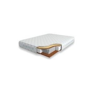 Матрас Diamond rush Cocos-2 Ergo 3000LD (200x195x18 см)
