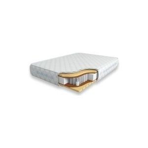 Матрас Diamond rush Comfy DP LD (80x195x20 см)