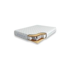 Матрас Diamond rush Comfy-2 725DR (200x200x19 см)