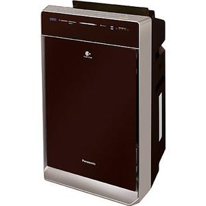 Очиститель воздуха Panasonic F-VXK70R-T цена и фото