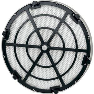 Увлажняющий фильтр для очистителя воздуха Panasonic F-ZXFE70Z увлажнители и очистители воздуха crane набор фильтров для очистителя воздуха