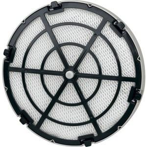 Увлажняющий фильтр для очистителя воздуха Panasonic F-ZXHE50Z фильтр для очистителя воздуха bimatek ap410