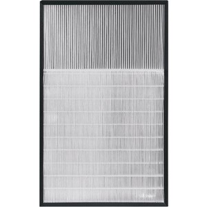 Композитный фильтр для очистителя воздуха Panasonic F-ZXHP55Z цена и фото