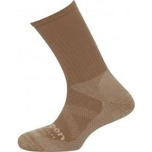 Термоноски Lorpen HMS Upland Game Midweight Hunt Sock (680) термоноски lorpen lorpen h2c 2 пары