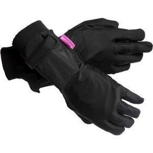 Перчатки Pekatherm GU900 (с подогревом) стельки с подогревом юа