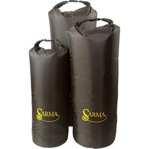 Баул водонепроницаемый Sarma 125л (С019-3) все цены