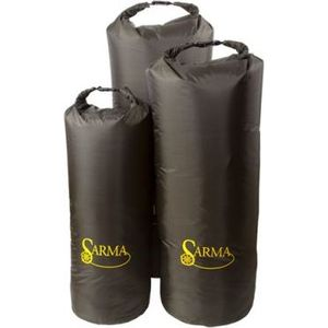 Баул водонепроницаемый Sarma 50л (С010-1) все цены