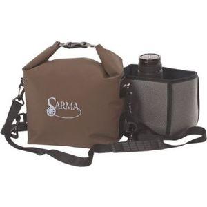 купить Сумка Sarma для фототехники (С006)