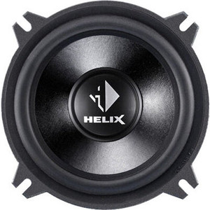 Акустическая система Helix RS 805 Competition телевизор helix