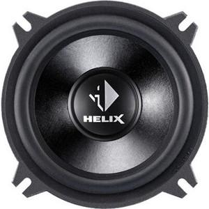 Акустическая система Helix RS 805 Competition цена в Москве и Питере