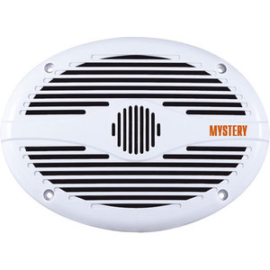 цена на Морская акустика Mystery MM-69