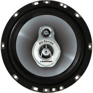 Акустическая система Blaupunkt BGx-663 HP акустическая система blaupunkt gtx 542sc