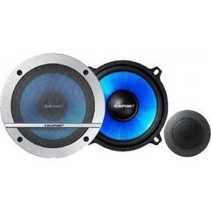 Акустическая система Blaupunkt CX 130 акустическая система blaupunkt gtx 542sc