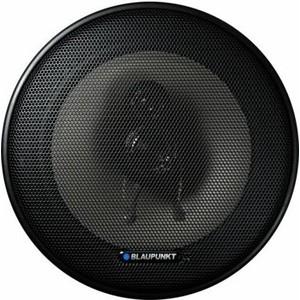 Акустическая система Blaupunkt EMx 663 акустическая система blaupunkt gtx 542sc